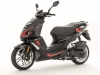 Speedfight 125 SmartMotion Flat 6 Red 06