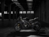 P90242021_lowRes_bmw-hp4-race-advance