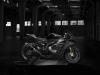 P90242022_lowRes_bmw-hp4-race-advance