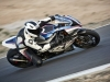 P90254377_lowRes_bmw-hp4-race-04-2017