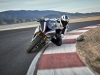 P90254387_lowRes_bmw-hp4-race-04-2017