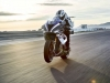 P90254389_lowRes_bmw-hp4-race-04-2017