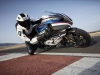 P90254404_lowRes_bmw-hp4-race-04-2017