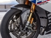 P90254430_lowRes_bmw-hp4-race-04-2017