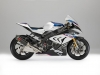 P90254447_lowRes_bmw-hp4-race-04-2017