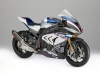 P90254449_lowRes_bmw-hp4-race-04-2017