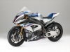 P90254450_lowRes_bmw-hp4-race-04-2017