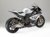 P90254452_lowRes_bmw-hp4-race-04-2017