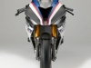 P90254453_lowRes_bmw-hp4-race-04-2017