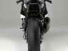 P90254454_lowRes_bmw-hp4-race-04-2017