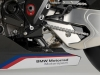 P90254457_lowRes_bmw-hp4-race-04-2017