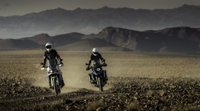 Bridgestone-Battlax-Adventure-A41