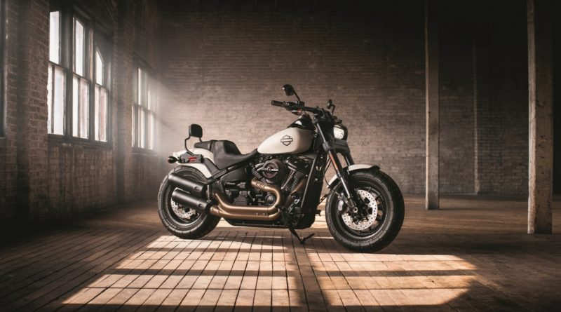 Dunlop-D429-Harley-Davidson