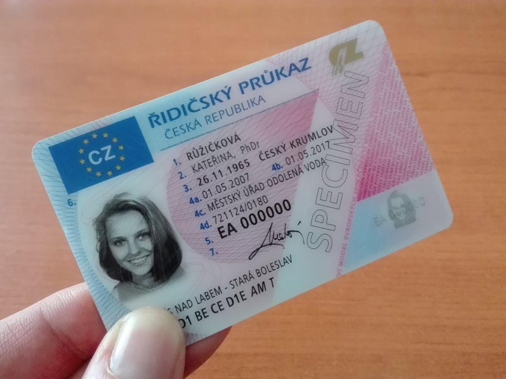 ridicsky-prukaz-1