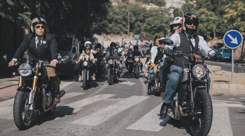Distinguished-Gentleman_s-Ride-pozvanka-2018