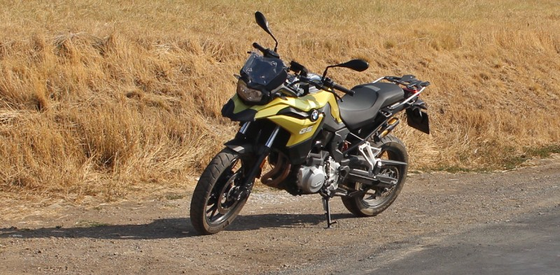 test-BMW-F-750-GS