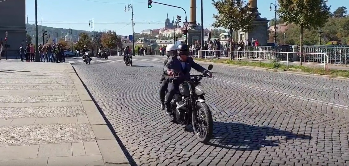 The-Distinguished-Gentlemans-Ride-praha-2018