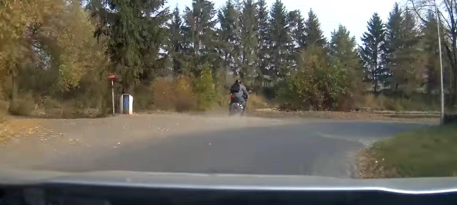 policejni-honicka-motorkar-skoncil-v-rybnice-video