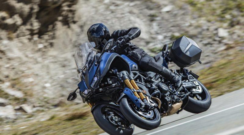 2019-Yamaha-NIKEN-GT- (21)