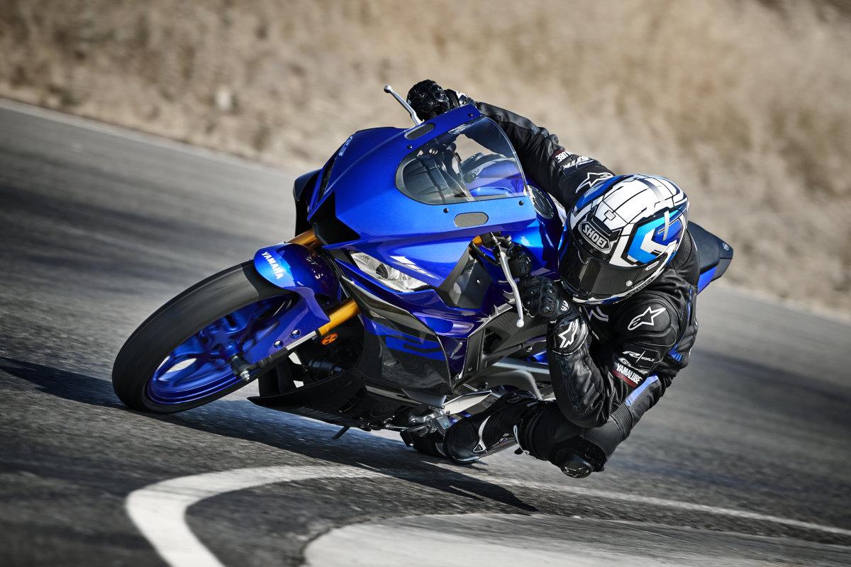 2019- Yamaha-YZF-R3- (19)
