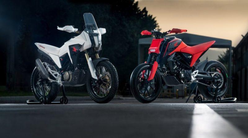 Honda_CB125M_and_CB125X_Concepts