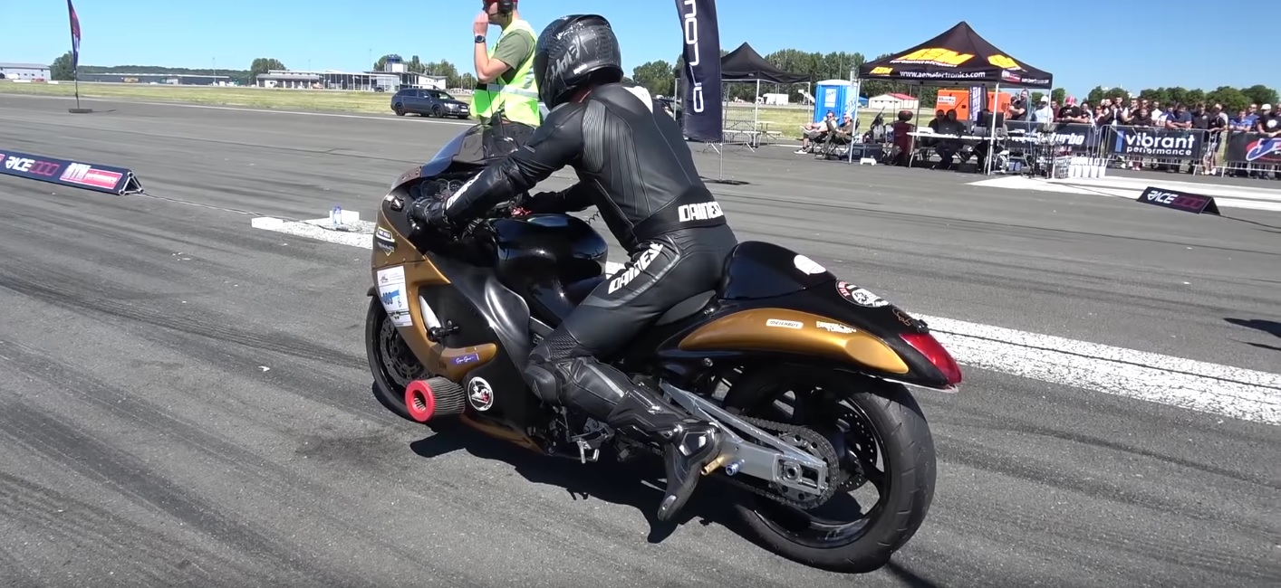 suzuki-hayabusa-turbo-drag-zavodni-special-video
