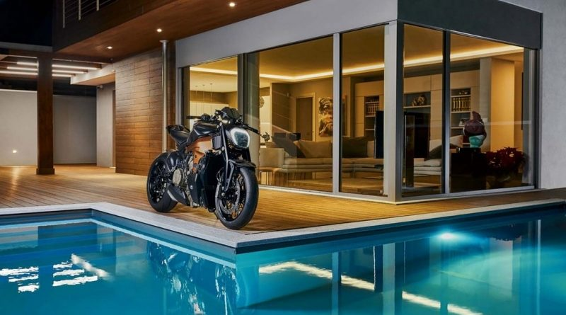 Ducati-Panigale-V4-stavba-Officine-GP-Design-1