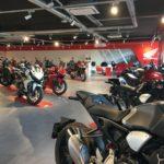 Honda-Motopark-Ostrava- (1)