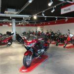Honda-Motopark-Ostrava- (2)