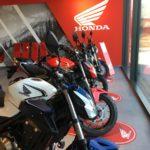 Honda-Motopark-Ostrava- (3)