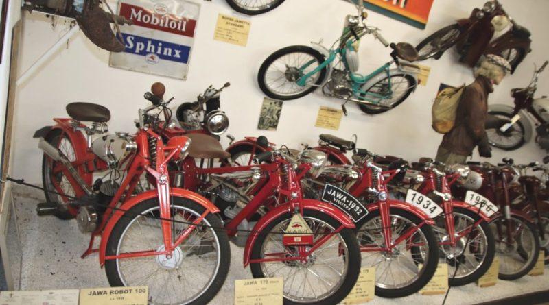 Muzeum-Moto-a-Velo-Prerov-nad-Labem- (26)