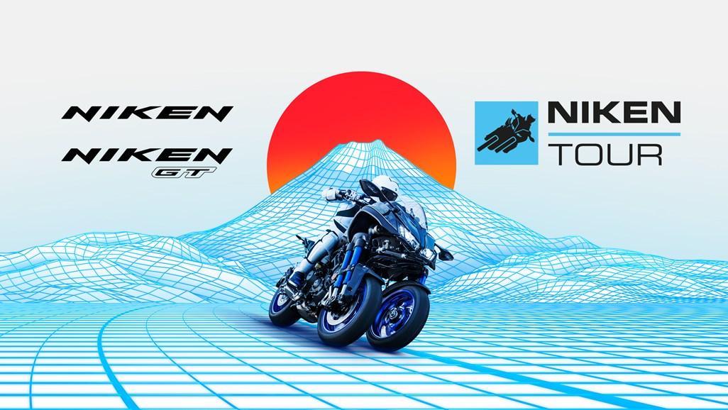 2019-niken-tour