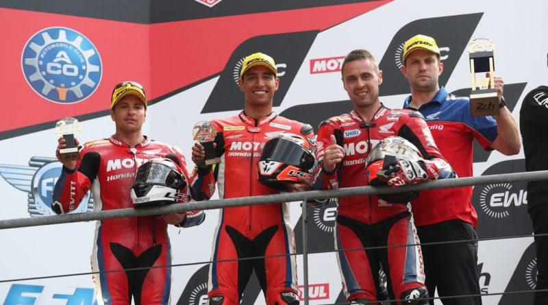 Vysledky_24-HEURES-MOTO-Le-Mans_04-2019
