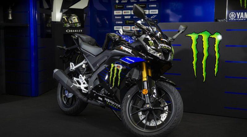 2019-Yamaha-YZF-R125-Monster-Energy-Yamaha-MotoGP-specialni-edice- (7)