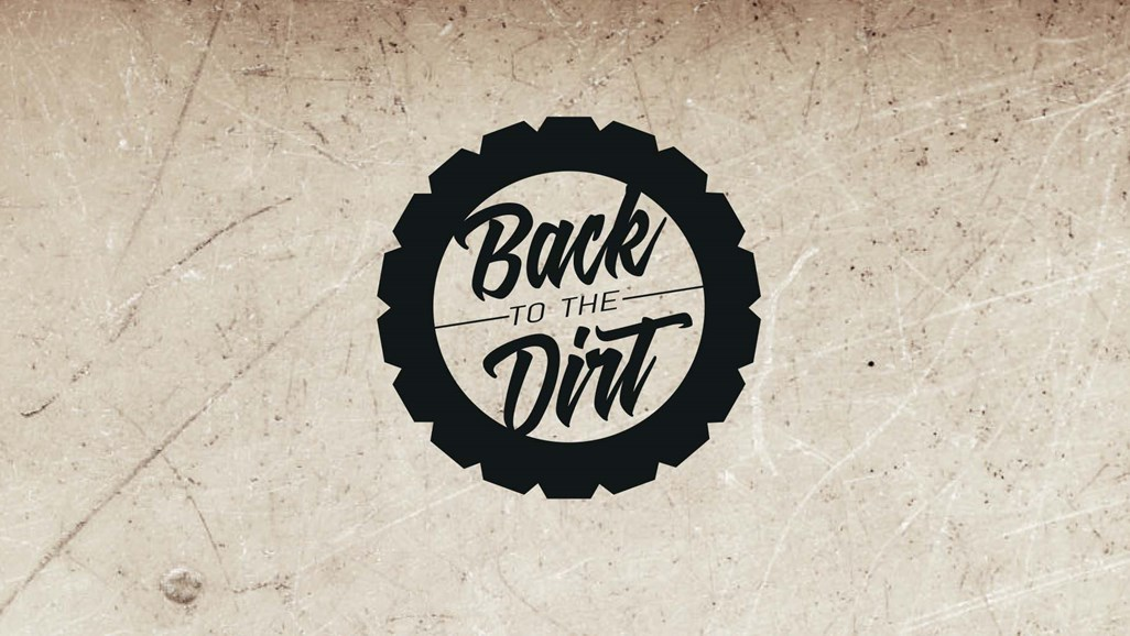 back_to_the_dirt-the_reunion