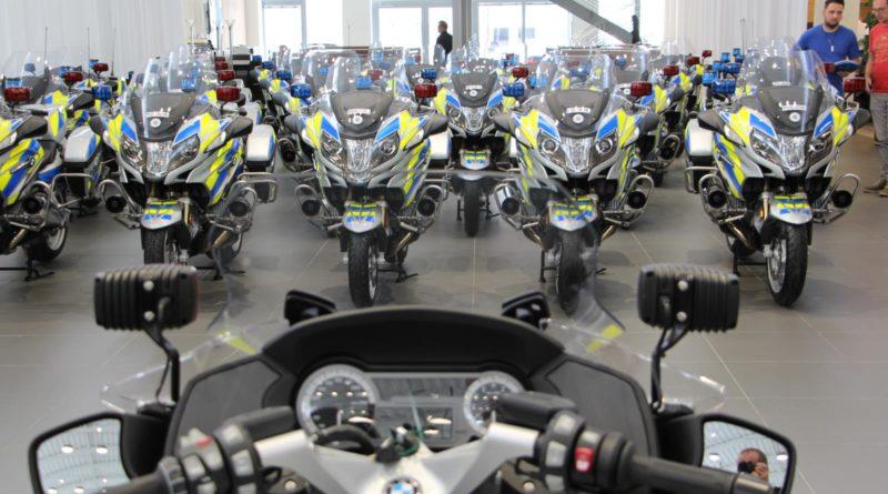 Policie-BMW-R-1250-RT-02
