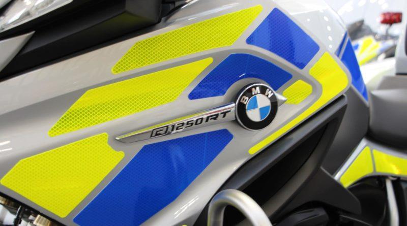Policie-BMW-R-1250-RT-04