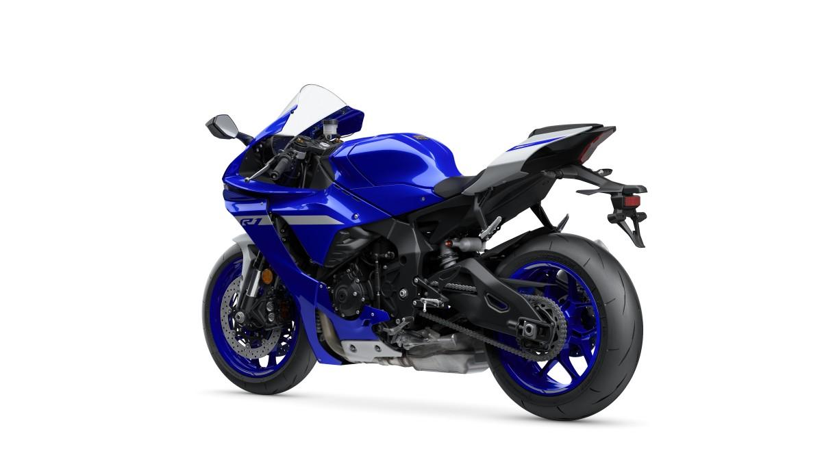 2020-Yamaha-YZF-R1- (3)