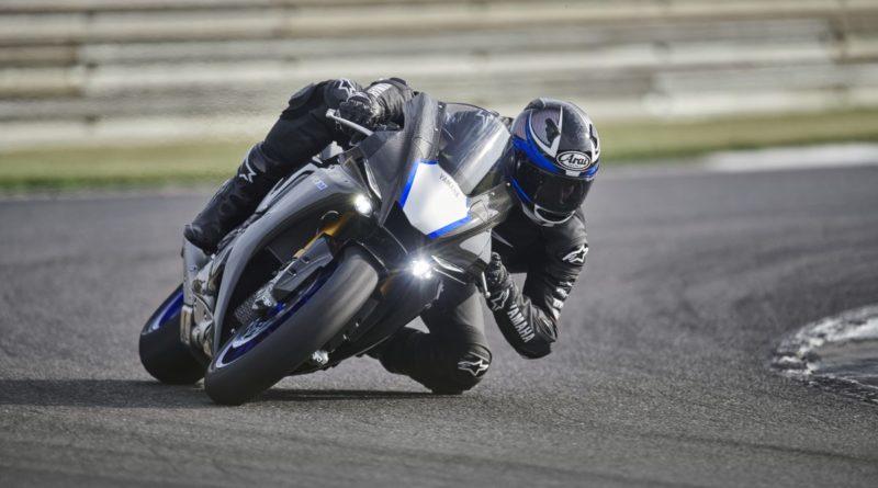 2020-Yamaha-YZF-R1M- (26)