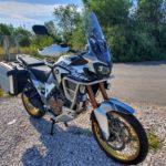 Test-2019-Honda-CRF1000L-Africa-Twin-Adventure-Sports- (3)
