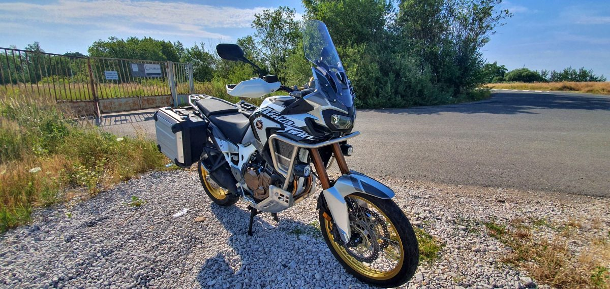 Test-2019-Honda-CRF1000L-Africa-Twin-Adventure-Sports- (3)