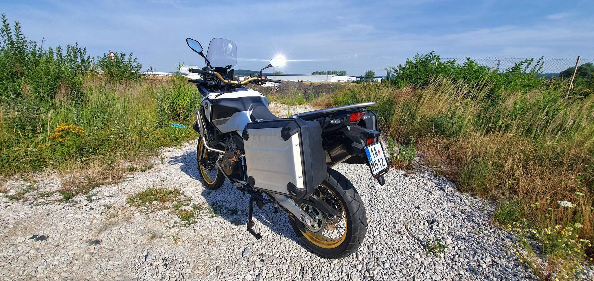 Test-2019-Honda-CRF1000L-Africa-Twin-Adventure-Sports- (7)