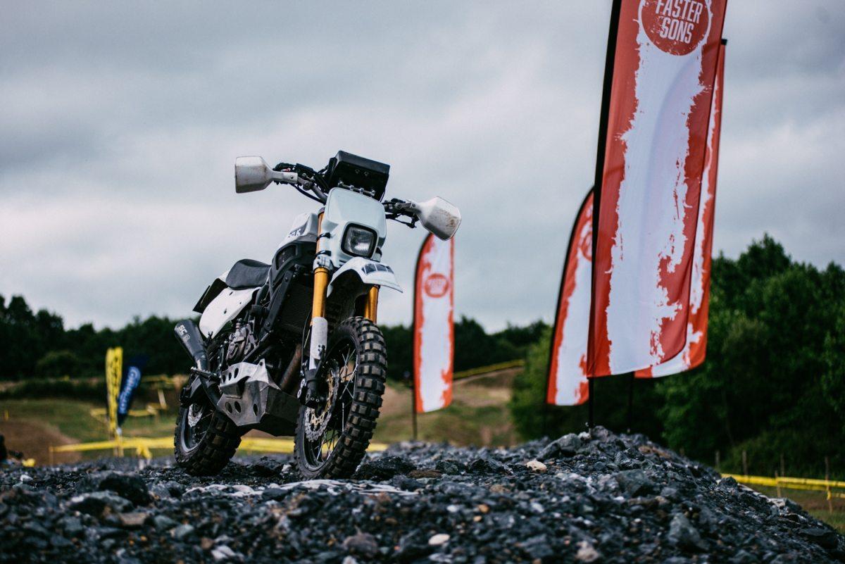Yamaha-Deus-Swank-Rally-700- (4)