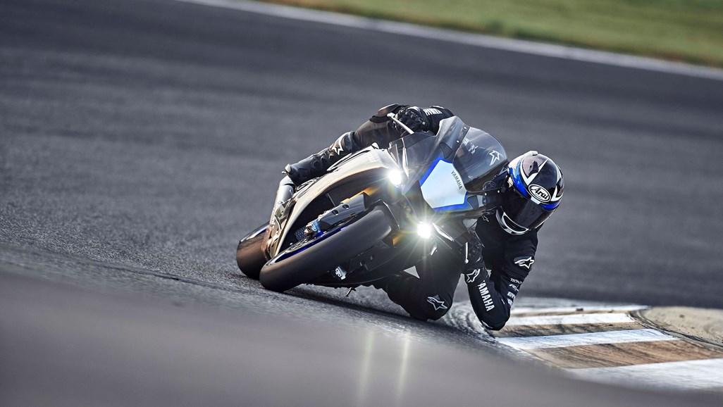 Yamaha_YZR-M1_MotoGP