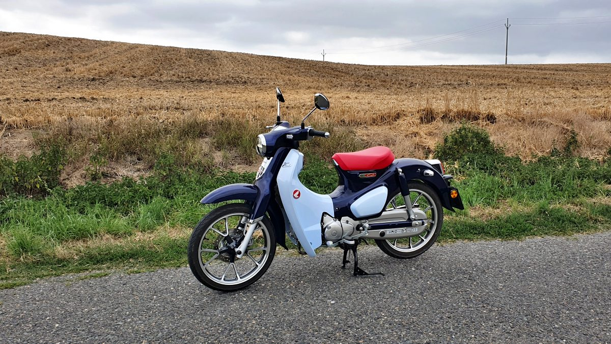test-2019-honda-super-cub-c125- (22)