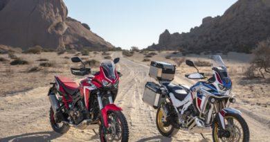 2020-Honda_Africa_Twin_Adventure_Sports- (36)