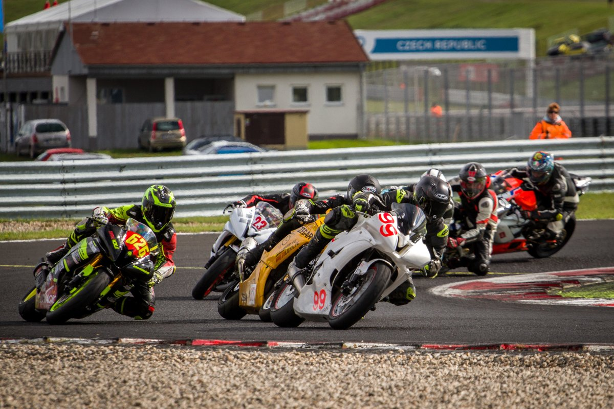 alpe-adria-2019-autodrom-most- (19)