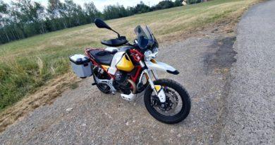 test-2019-moto-guzzi-v85tt- (2)
