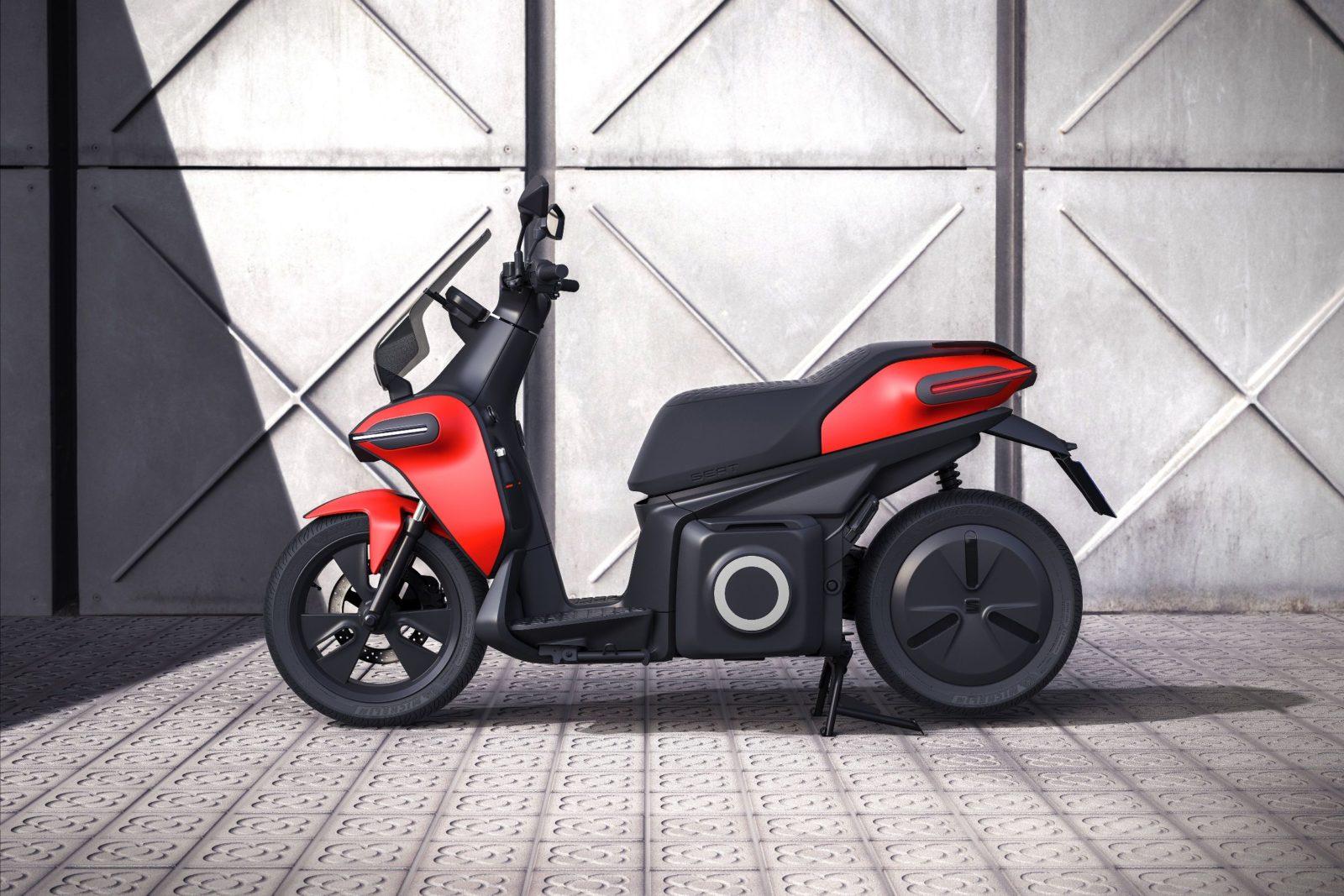 elektricky-skutr-SEAT-e-Scooter-2