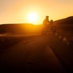 FLASH NEWS: Ricky Brabec and Honda claim the final victory at the 2020 Dakar Rally